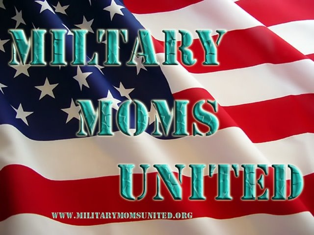 588 Best Proud Army Mom Images On Pinterest: 17 Best Images About Proud Mom Of Sailor Sons On Pinterest