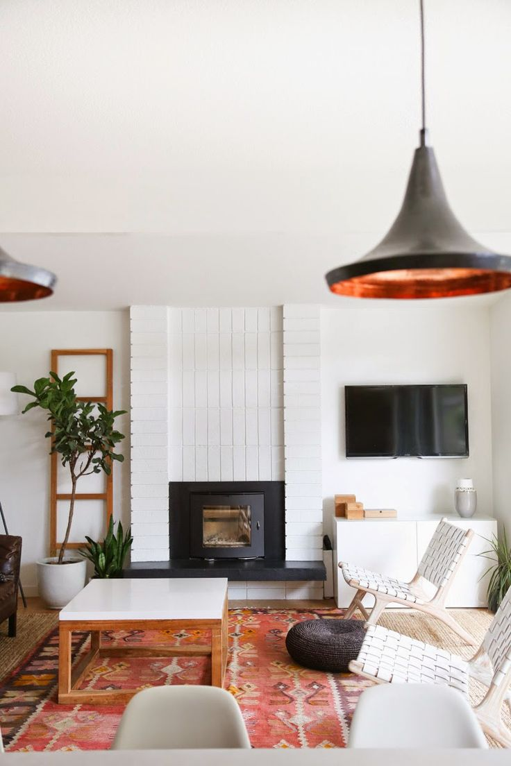106 best Johanna images on Pinterest | Home ideas, Living room and ...