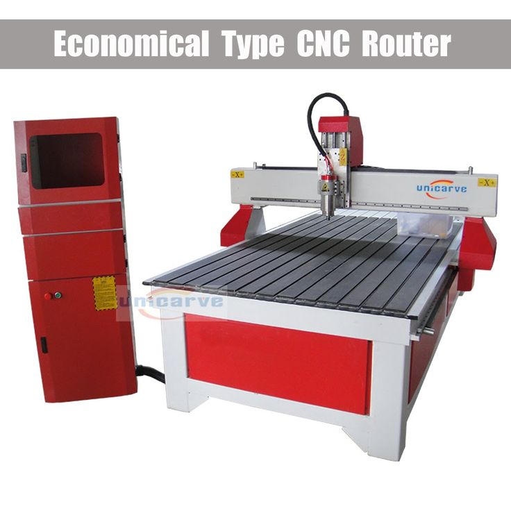 China Cnc Craft Wood Router Art And Craft Cnc Router 3d