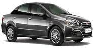 İZMİRCAR | Fiat Linea Dizel Oto Kiralama