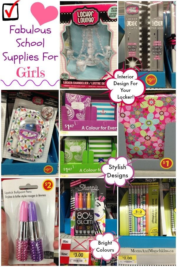 cool school supplies school supply deals amp cool school supplies 30781