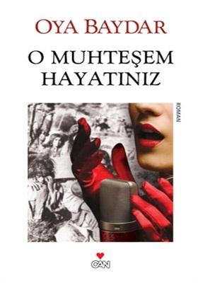 21 best kasm 2012 images on pinterest books fifty shades and novels o muhtesem hayatiniz oya baydar fandeluxe Gallery