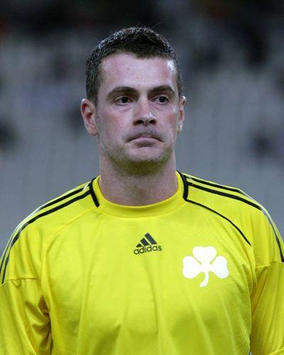 Stefanos Kotsolis
