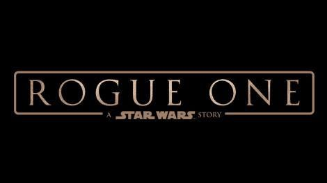First Star Wars: Rogue One teaser trailer drops Thursday -  Need a new Star Wars fix? Just wait a few more hours. The first teaser trailer for Star Wars: Rogue One is due tomorrow morning. It will be broadcast during Good Morning America in the US, and likely end up online soon after. A preview for the teaser (it's a thing, I guess) landed... http://tvseriesfullepisodes.com/index.php/2016/04/07/first-star-wars-rogue-one-teaser-trailer-drops-thursday/