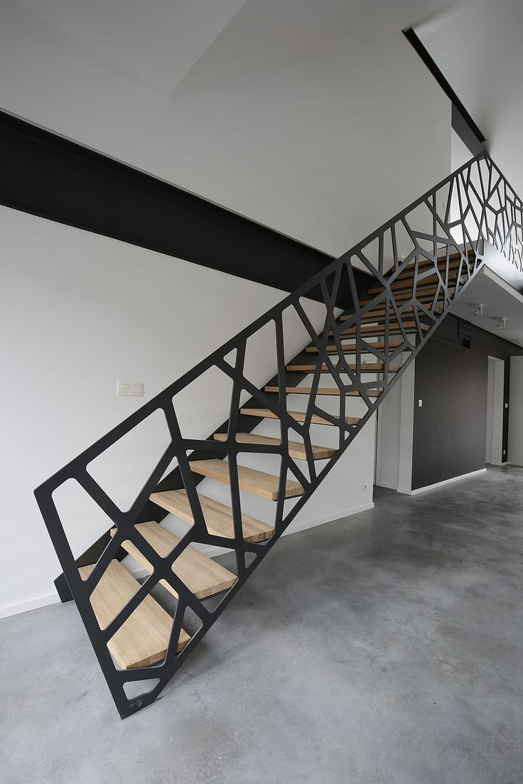 Best 470 Best Ideas About Home Stairs On Pinterest 400 x 300