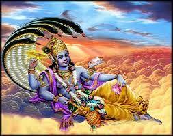 Dieu Vishnou, Vacance inde, voyage inde, rajasthan voyage, circuit inde, circuit rajasthan,
