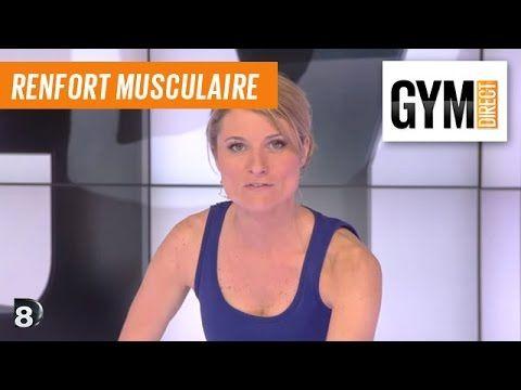 Cours Gym - Cardio 15