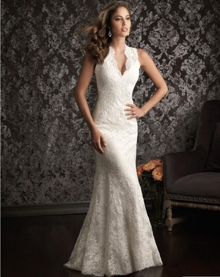http://babyclothes.fashiongarments.biz/  Elegant 2016 Mermaid Wedding Dress Vestido De Noiva Lace Wedding Gowns Bridal Dresses Party Princess Design Styles Button Back, http://babyclothes.fashiongarments.biz/products/elegant-2016-mermaid-wedding-dress-vestido-de-noiva-lace-wedding-gowns-bridal-dresses-party-princess-design-styles-button-back/,    ***Description***  If there's any questions of the product,and price,handling time,customized,or if you want to rush the order, please contact us…