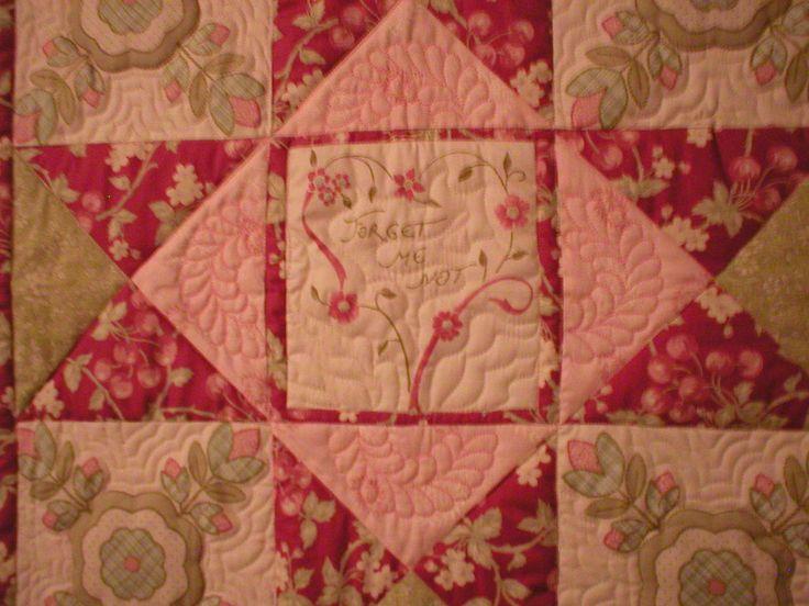 19 Best Images About Kaye England Quilt Designer On