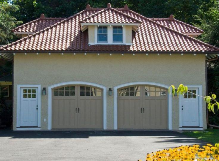The Best Detached Garage Designs Ideas On Pinterest Garage - Detached garage design ideas