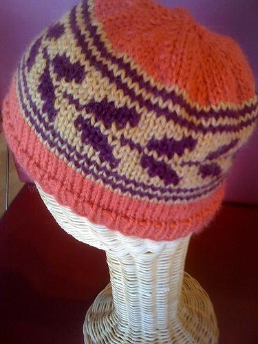 7 best Fair Isle images on Pinterest   Fair isles, Knitting ...