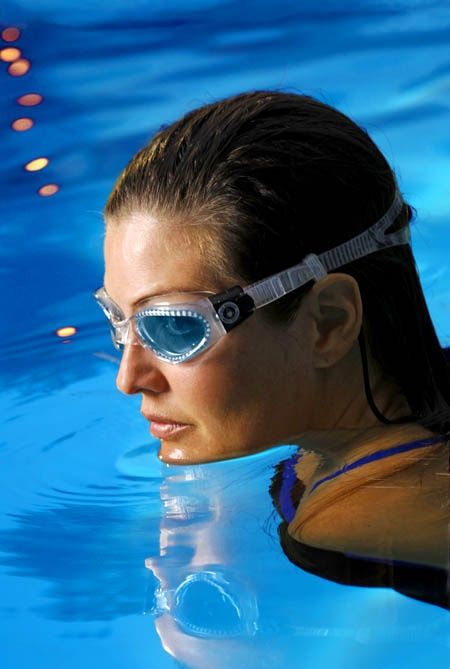 66 Best Bathing Suits Images On Pinterest Swimming Suits One Piece Swimsuits And Swimsuit