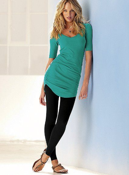 Best 25+ Tunics for leggings ideas on Pinterest