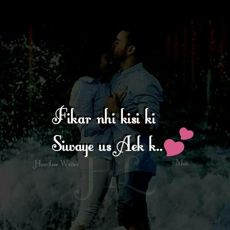 wedding anniversary wishes shayari in hindi%0A Shayari       Bareminerals  Hindi Quotes  Marriage  Feelings  Ss   Casamento  Wedding  Mariage