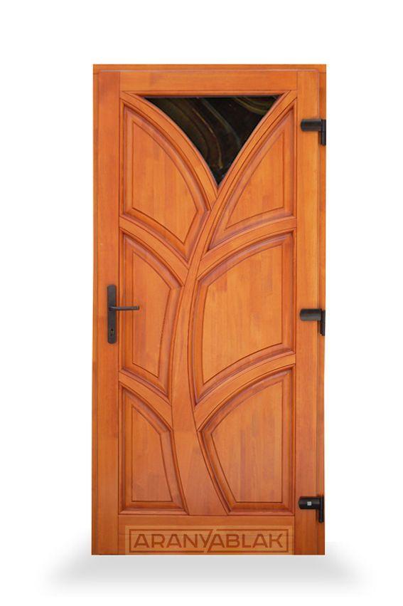Amazonit tele.  Fa bejárati ajtó.  Biztonságot hoz minden otthonba. Igen tartós, hosszú távú megoldás, mindezt magas minőségen, és kedvező áron. Egyedi méretben is.