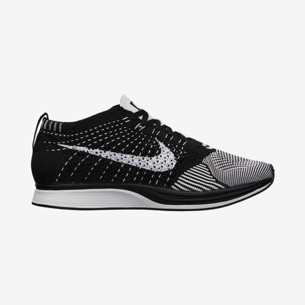 Nike Bas de Survêtement Strike Tech Noir