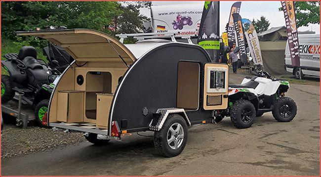 99 besten wohnmobil bilder auf pinterest wohnmobil. Black Bedroom Furniture Sets. Home Design Ideas