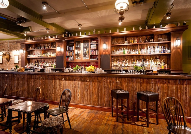 Shaker And Co Designed By Space Design Studios American Saloon Bar Bar Design Pinterest