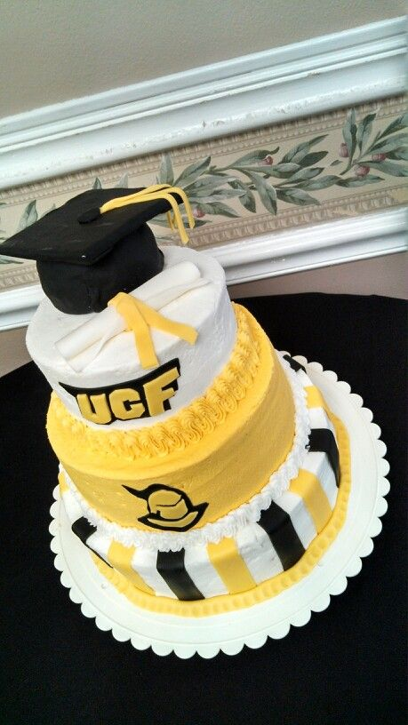 17 Best Images About Ucf Tailgating Necessities On