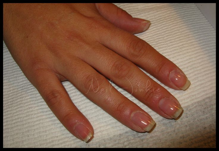 Nail Junkie: How to properly/safely remove acrylic nails - Dover, Ohio Nail Salon - Nail Junkie