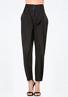 CHECK VELVET TROUSERS. FORMAL OR CASUAL PANTS FOR WOMEN. A pair of pants for every woman's style. Wide legged and comfortable pieces or skinny fits. HIGH WAIST PANTS. HIGH WAIST SKINNY PANTS. CHINO PANTS. FLORAL PRINT CHINO PANTS. PRINT CHINOS. COLORS. PANTS WITH ASYMMETRIC HEM. COLORS. PANTS WITH ASYMMETRIC HEM. JOGGER-WAIST PANTS.