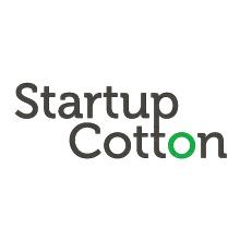 Start-ups, de nieuwe rocksterren?