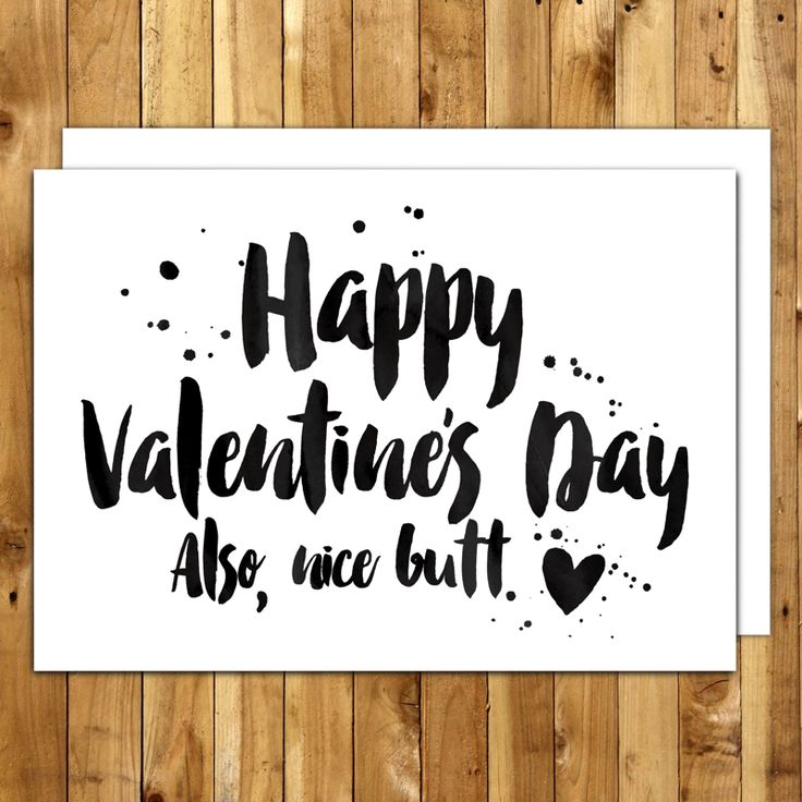 23 best images about Funny Valentine Cards Naughty Valentines – Funny Valentines Cards for Him