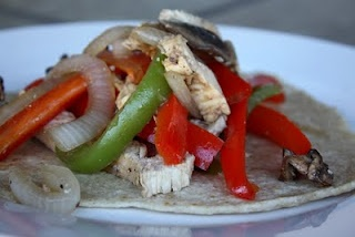 Chicken Fajitas: Delicious Dinners, Chicken Turkey, Chicken Recipes, Bored Chicken, Chicken Fajitas, Fajitas Fmd, Dinners Ideas, Fajitas Recipes, Barefeet