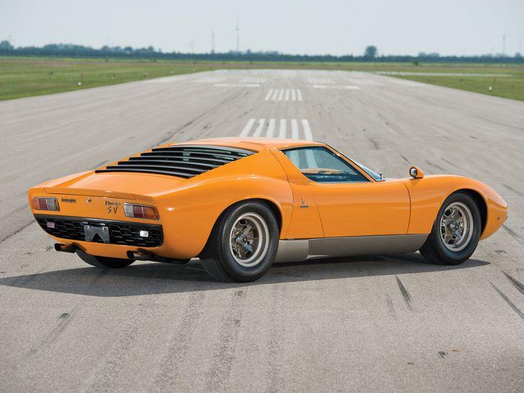 Best Lamborghini Images On Pinterest Car Lamborghini