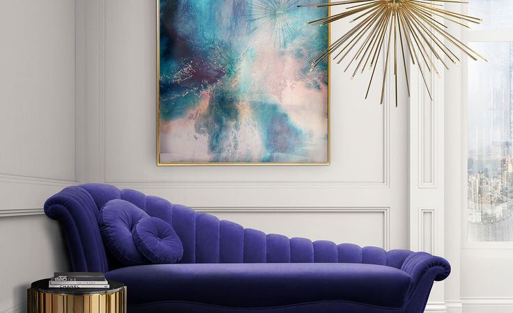 7 best PANTONE Color of the year 2018 images on Pinterest