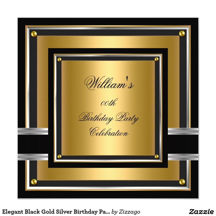 31 best Mens Birthday Party Invitations images on Pinterest | Text ...