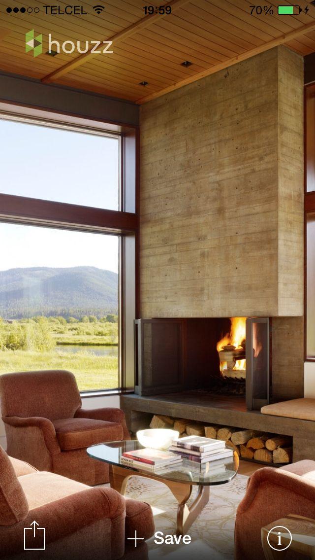 17 mejores im genes sobre dise o de espacios interiores en for Diseno de espacios interiores