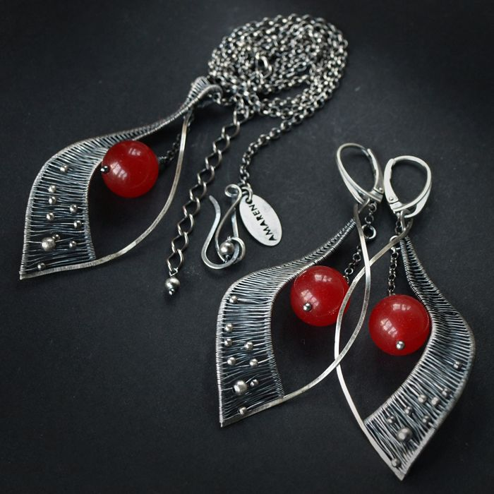 329 best sets necklaces ,earrings and bracelets images on Pinterest ...