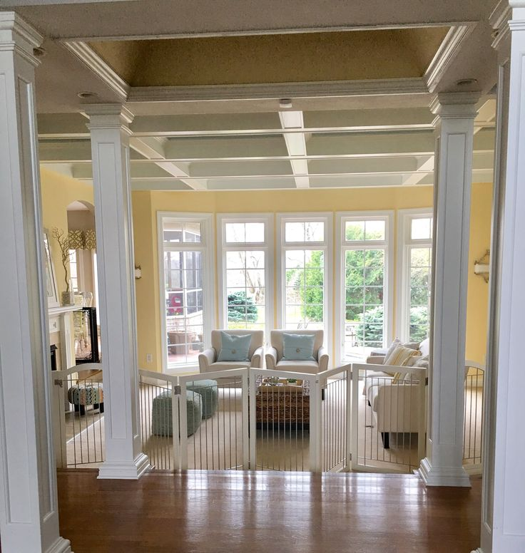 17 best ideas about craftsman columns on pinterest Craftsman columns