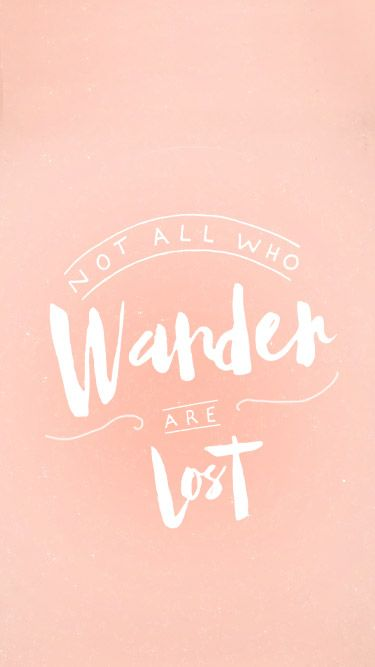 http://blog.freepeople.com/wp-content/uploads/2015/06/IP6_Lettering01.jpg