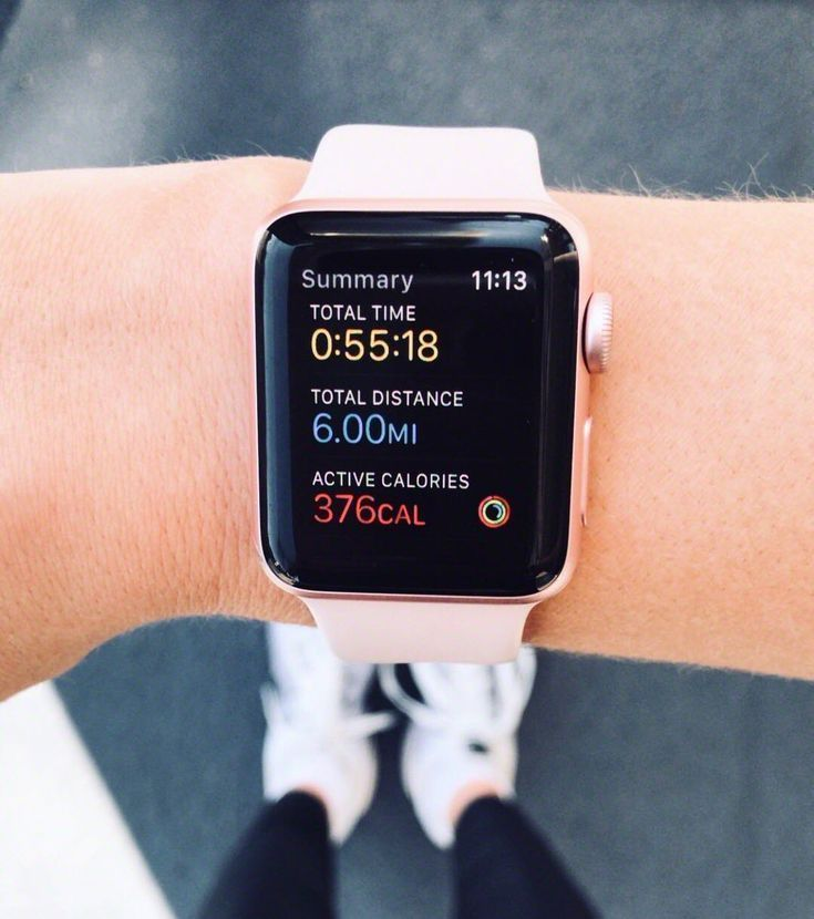 new product shoes for cheap 2018 shoes 6 miles #runner #applewatch #nike #running #krystalschlegel ...