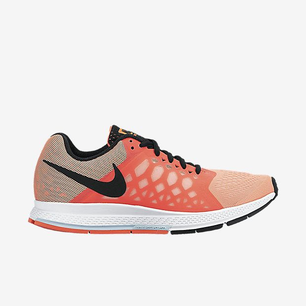 Nike Air Zoom Pegasus 31 – Chaussure de running pour Femme