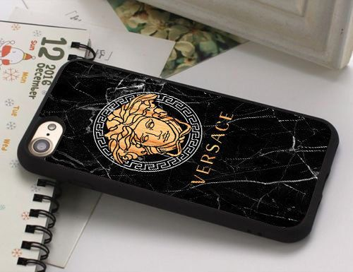 Versace-SA67 Black Marble Print On Hard Plastic Cover Case For iPhone 7/7 Plus #UnbrandedGeneric #iPhone #Hard #Case #Cover #iPhone_Case #accessories #Cover_Case #Apple #Mobile #Phone #Protector #Gadget #Android #eBay #Amazon #Fashion #Trend #New #Best #Best_Selling #Rare #Cheap #Limited #Edition #Trending #Pattern #Custom_Design #Custom #Design #Print_On #Print #iPhone4 #iPhone5 #iPhone6 #iPhone7 #iPhone6s #iPhone7plus #iPhone6plus #Samsung #Galaxy #iPhone6+ #iPhone7+ #SamsungS7…