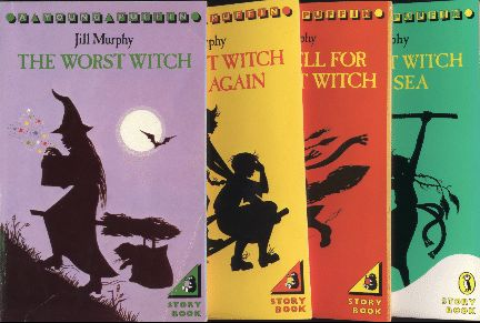 Google Image Result for http://images.wikia.com/worstwitchw/images/c/c4/Book4.gif