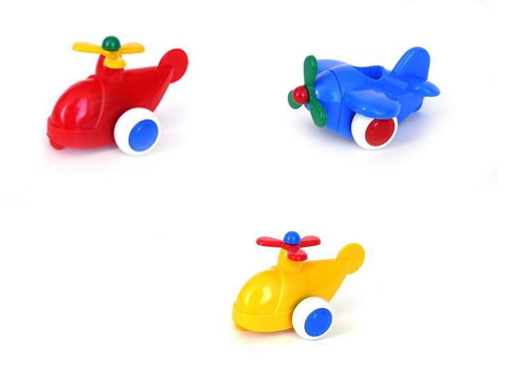 Chubbies toy car, cute nude adults