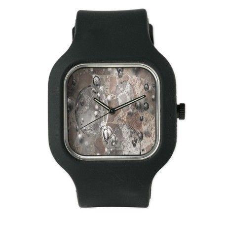 Watch Texture49