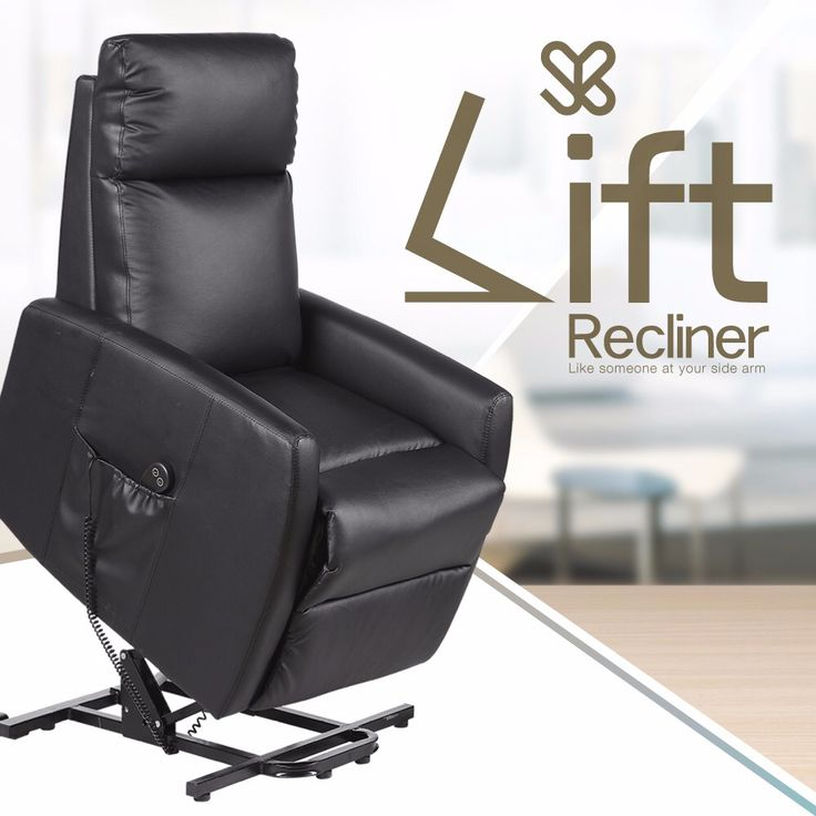 Automatic Lift Chairs 35 best elderly recliner sofa chair images on pinterest | sofa
