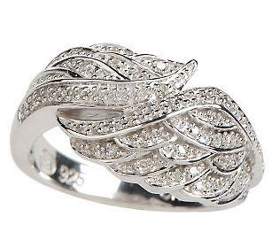 Angel wings, Wings and Angel on Pinterest