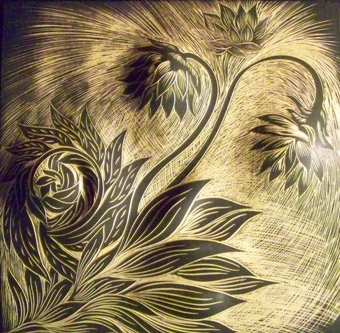 74 best Natalie Blake images on Pinterest   Art tiles, Ceramic wall ...