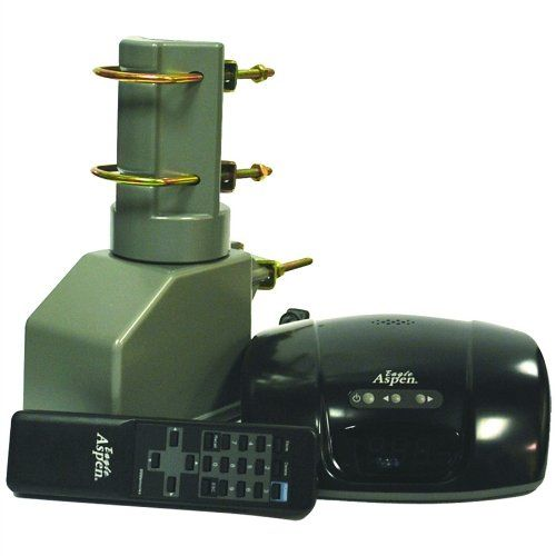 Pro Brand International ROTOR PBI Single Cable Off Air Antenna Rotator PBI Single Cable Off Air Antenna Rotator. Off Air Antenna Rotator. Pro Brand International, Inc.  #Pro #CE