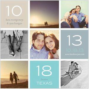We List Our Best U0026 Top Ranked Wedding Invitation Websites.