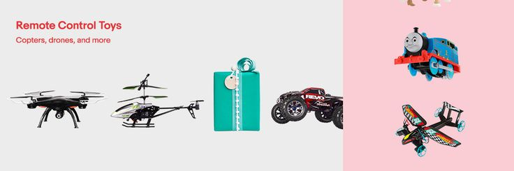 Remote Control Toys | Copters, drones, and more | Barbie, Hot Wheels, and more | Shop eBay's Mattel store