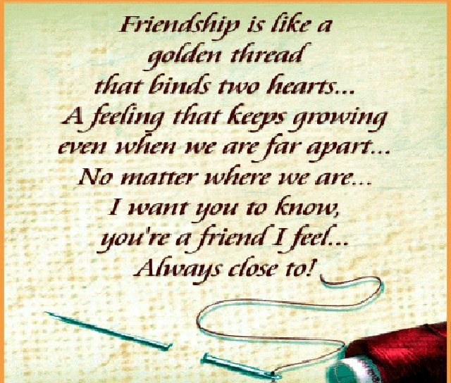 Best Friendship Images On   Friendship Thoughts And
