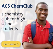 High School Chemistry Education Resources