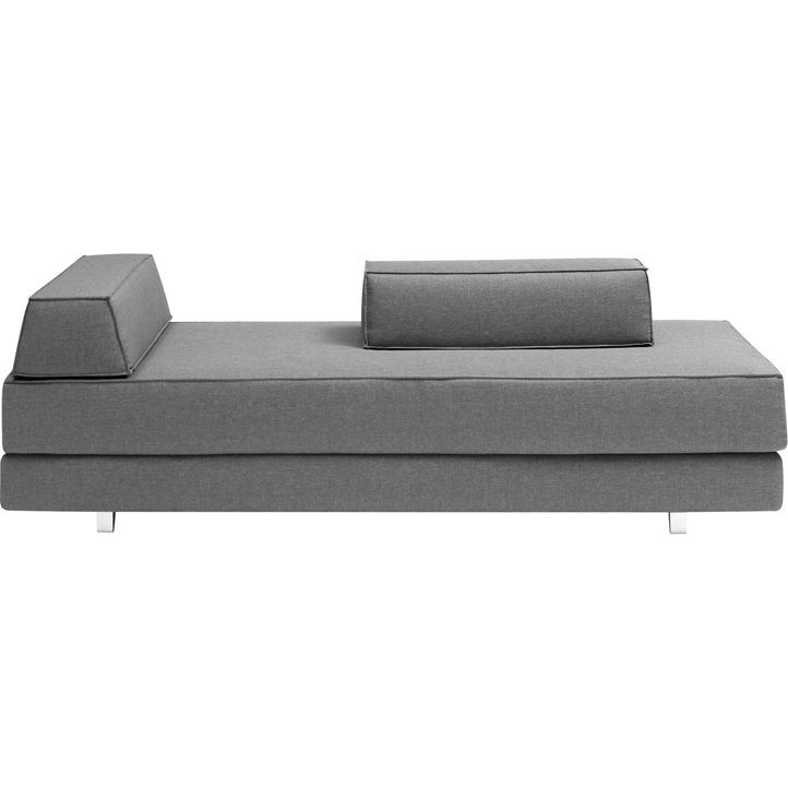 Sovesofa, Idouble | IDEmøbler